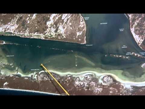 Texas fishing tips fishing report june 11 2015 baffin bay for Fishing report bay area