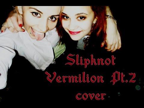 Слушать песню Slipknot Vermilion, Pt. 2 - Без названия