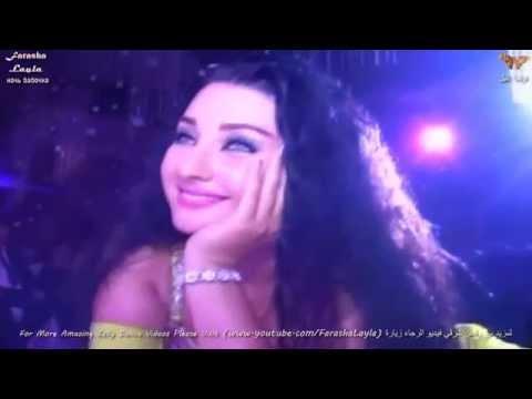 Goyang Eksotis Best Of Voluptuous Shahrzad Raqs Sexy Hot Arabic Belly