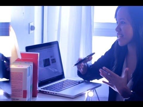Abogados Barcelona  Donna Alcala  abogados barcelona