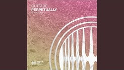 Perpetually (Extended Mix)