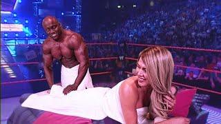 Wwe sex WWE star