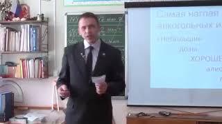 Новейшая История МИРА. ВСЯ ПРАВДА о РОССИИ.