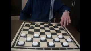 Видео-урок 4 от международного гроссмейстера Сергея Носевича