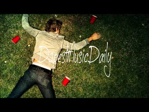Project X All 47 Songs Download