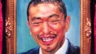 松本人志 すべらない話「相方 浜田雅功」