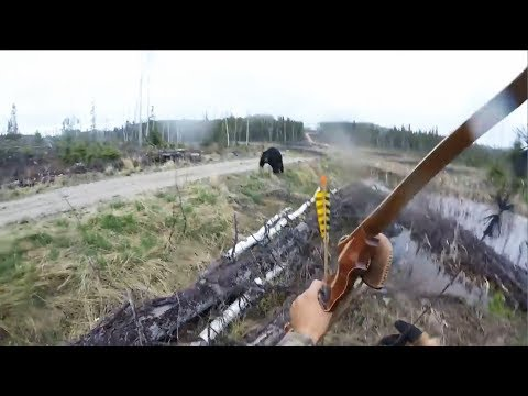 NEAR DEATH CAPTURED by GoPro and camera pt.14 [FailForceOne]
