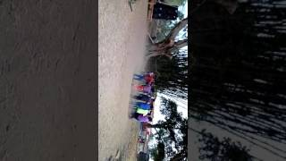 Nagpuri hd video Kundgari 2017