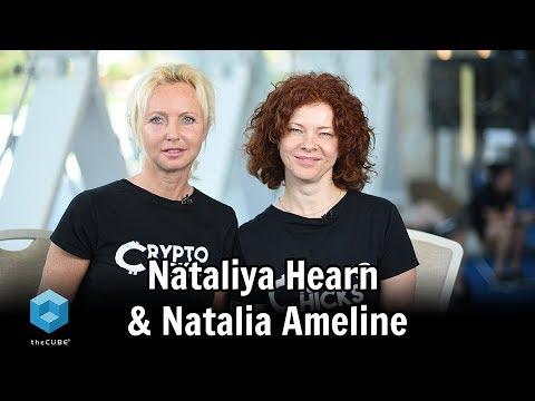 Nataliya tube suche videos
