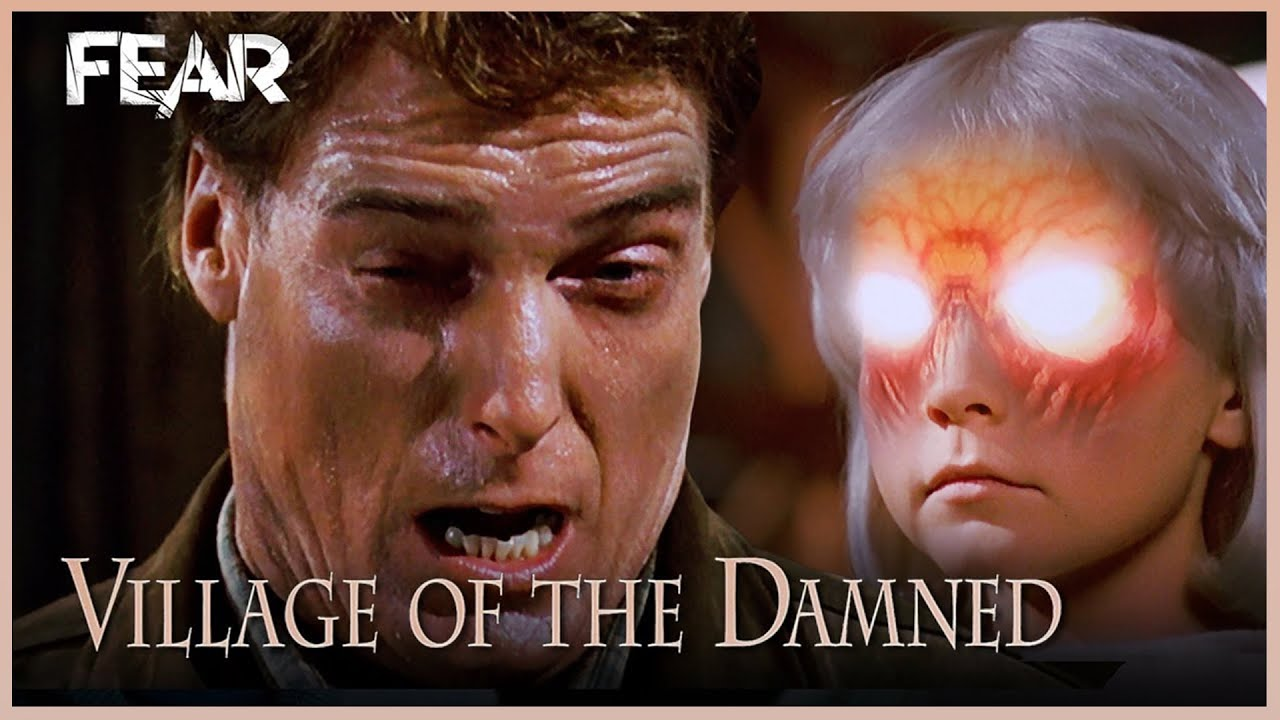 Download The Final Count Down (Ending Scene)   Village Of The Damned