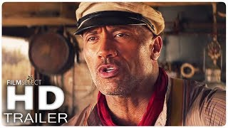 NEW MOVIE TRAILERS 2019 | Weekly #41