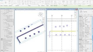 MagiCAD 2018 UR-1 for Revit / Multi Device Connection Tool