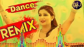 Chunri jaipur se mangwayi,gajaban (DJ remix )