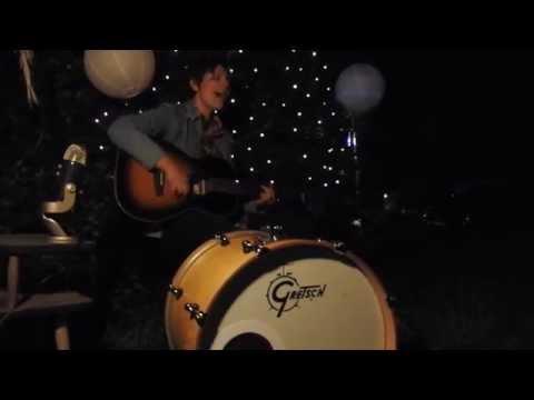 Snakes - Original Song - Libby Jones