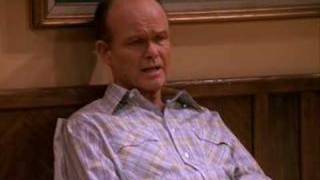 Red Forman on life. thumbnail