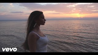 3ldin - Taste of You (Official Video)