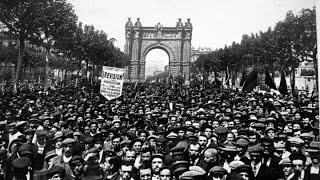 La campaña de 1909 (Capítulo 5)