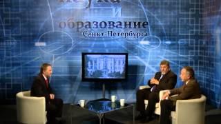 Наука и образование СПб - 13 - Ботаника. Н.И. Вавилов