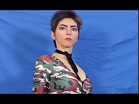 Youtube shooter was angry they stop paying her