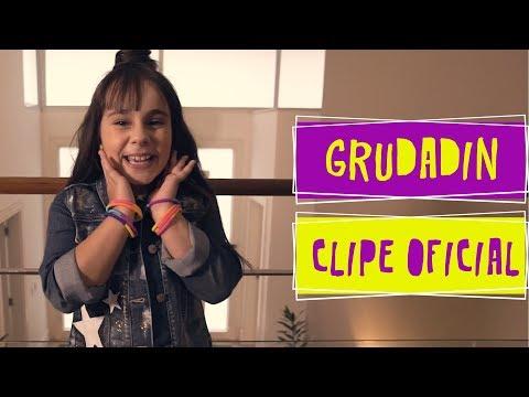 Grudadin - Sienna Belle