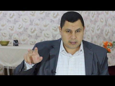 تعليقا على افتتاح السيسي لمسجد الفتاح العليم وأكبر كنيسة في الشرق الأوسط