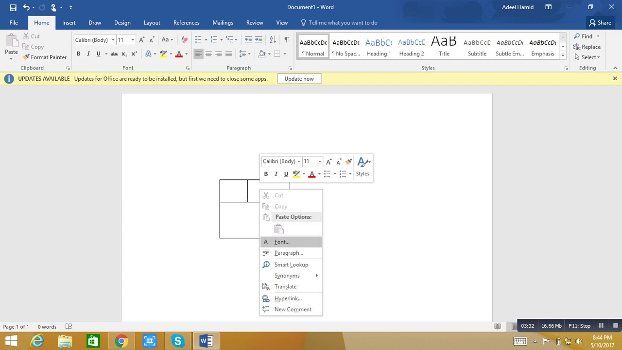 Ms word 2016 process symbol of dfd dataflow diagram process ms word 2016 process symbol of dfd dataflow diagram process symbol ccuart Choice Image