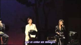 [Live] DBSK - Like now (Español)