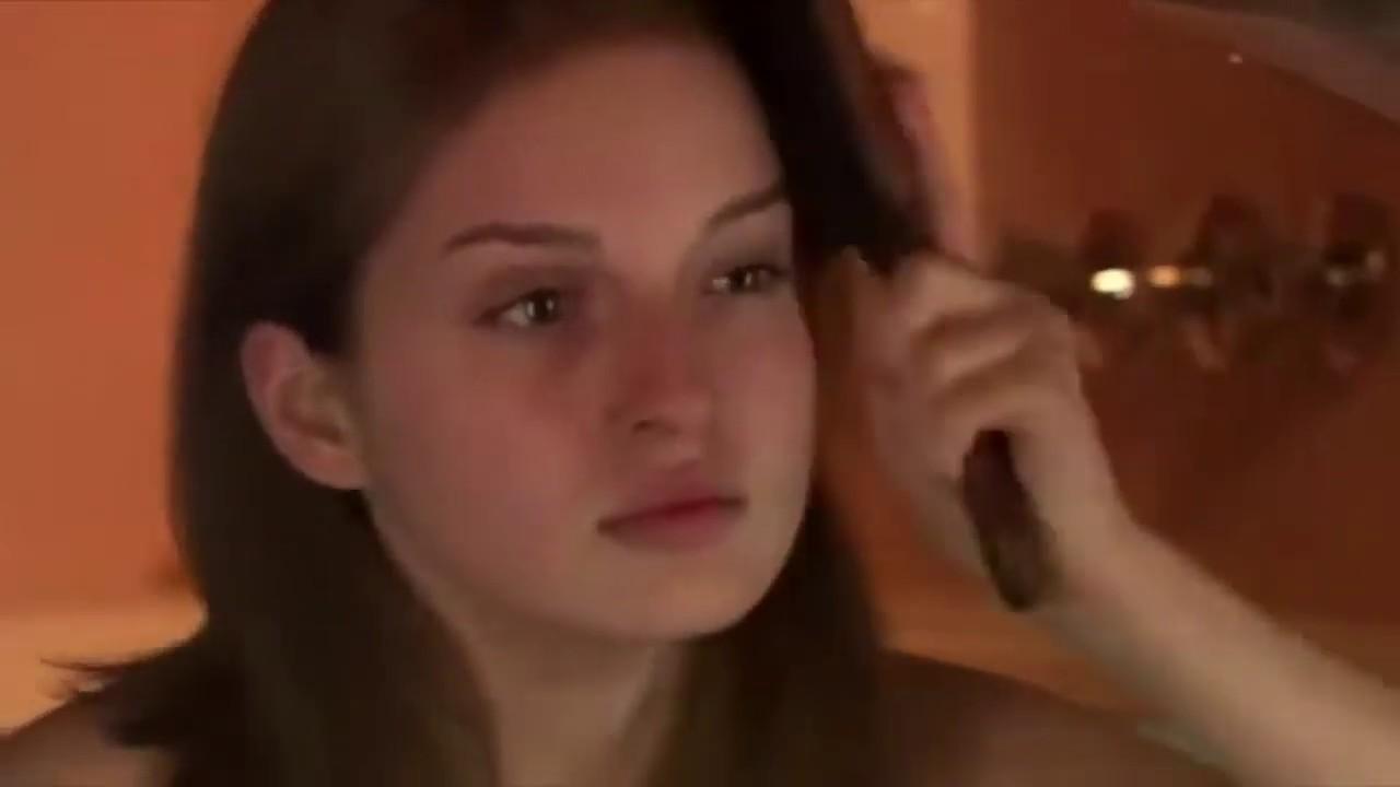 Maria Valverde In Melissa P Trailer 2005 Youtube