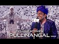 Pullinangal - Singer Bamba Bakya | Experience Interview - Version 2.0 | ARR | Tea Kadhai
