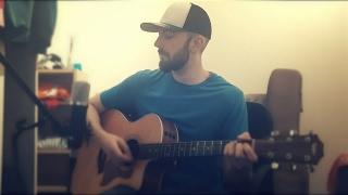 James Blunt - Love Me Better - Acoustic Cover