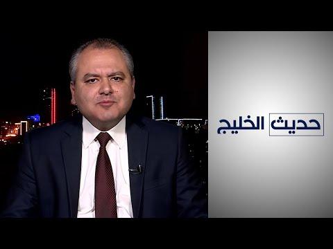محلل اقتصادي: 2800 شركة سياحة دينية تضررت في مصر بسبب موسم الحج هذا العام  - 03:57-2020 / 7 / 30