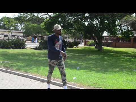 I WOULDNT KNOW (lecrae ft kb) Choreography by Meldrix