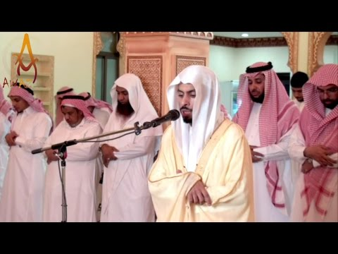 Surah Yusuf Best Quran Recitation Emotional Recitation Heart Soothing by Raed Bin Saleh Awad || AWAZ