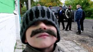 """Детский Дом Г.Калязин """"Родничок"""""""