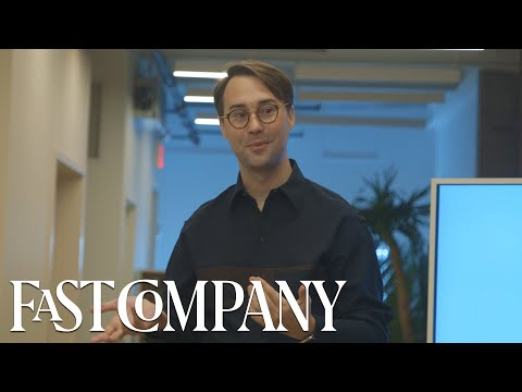 Standard Dose Is A One-Stop CBD Shop For Holistic Wellness | Fast Company