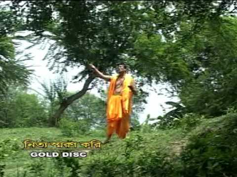 Baba Loknath Songs | Ogo Premer Thakur Baba Loknath | Bhaktimulak Gaan