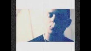 Subconscious - I Mean It (Remix)