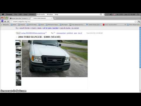 full download craigslist corpus christi used cars and trucks many models under 2500 in may 2012. Black Bedroom Furniture Sets. Home Design Ideas