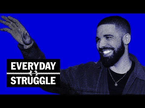 Did Drake Deliver On 'Scorpion' Double Album? Juice WRLD's Hour Long Freestyle |  Everyday Struggle