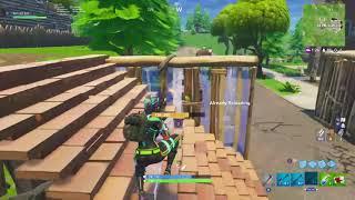 sniper shootout fortnite (MY  BEST PLAYS BEST SNIPS )   #25