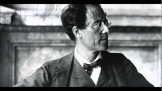 "Gustav Mahler - Symphony #2 in C minor ""Auferstehung"""