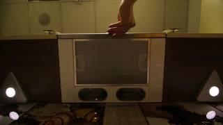 """Кухни в стиле модерн на заказ в Москве в магазине """"Территория кухни"""""""