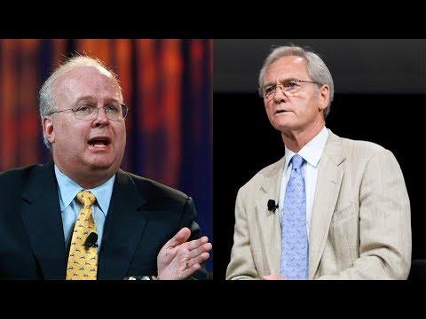 How Republicans Jailed Alabama's Democratic Governor
