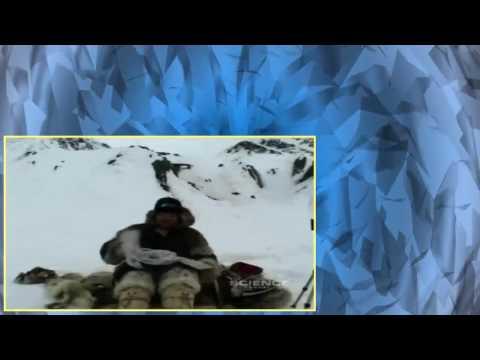 Survivorman Season 1 Episode 5 (s01e05) Canadian Arctic