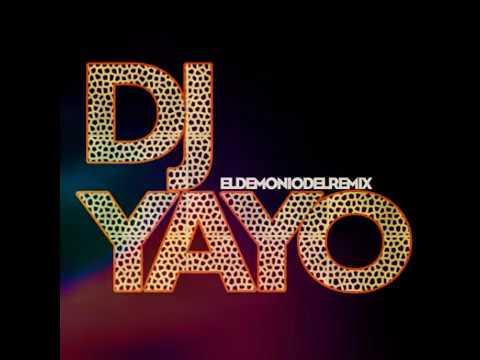 Ella Quiere Hmm Haa Hmm - DJ YAYO (Argentina) Ft. Leka El Poeta & Master Boy