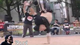 Mortal Kombat Crew Trailer 2010