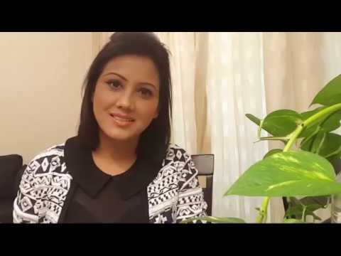 How Indigo Recruit | Cabin Crew Interview | Mamta Sachdeva | Aviation | Travel | English |