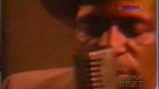 GREGORY ISAACS - Sad mood tonight 1994