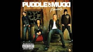 Puddle Of Mudd - Thinking About You [HQ]