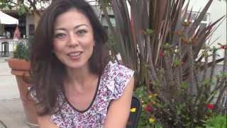武田久美子「43才でもなぜ武田久美子でいられるのか」|ウチノヨメ 武田久美子 検索動画 18